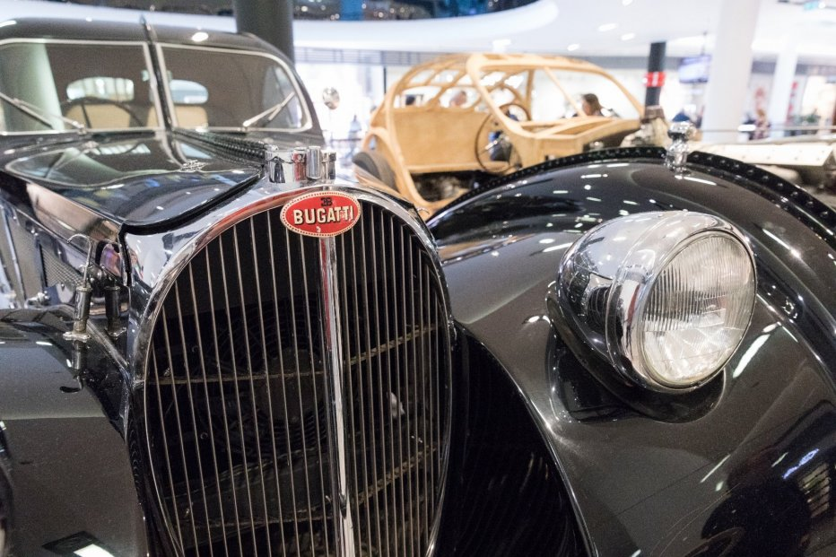 Žijeme Bugatti 2019 Bratislava (13)