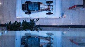 Žijeme Bugatti 2019 Bratislava (32)
