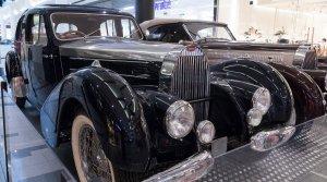 Žijeme Bugatti 2019 Bratislava (27)