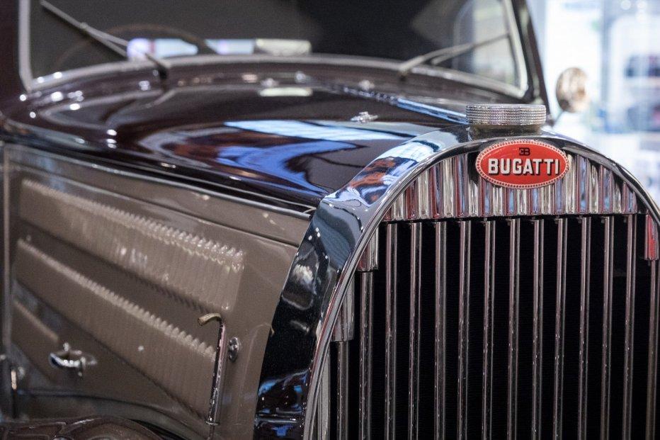 Žijeme Bugatti 2019 Bratislava (28)