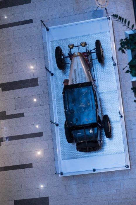 Žijeme Bugatti 2019 Bratislava (30)