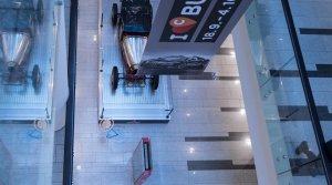 Žijeme Bugatti 2019 Bratislava (34)