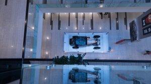 Žijeme Bugatti 2019 Bratislava (31)
