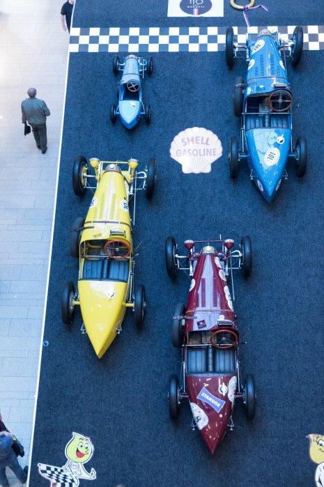Žijeme Bugatti 2019 Bratislava (40)