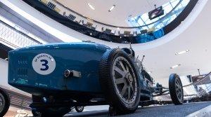 Žijeme Bugatti 2019 Bratislava (45)