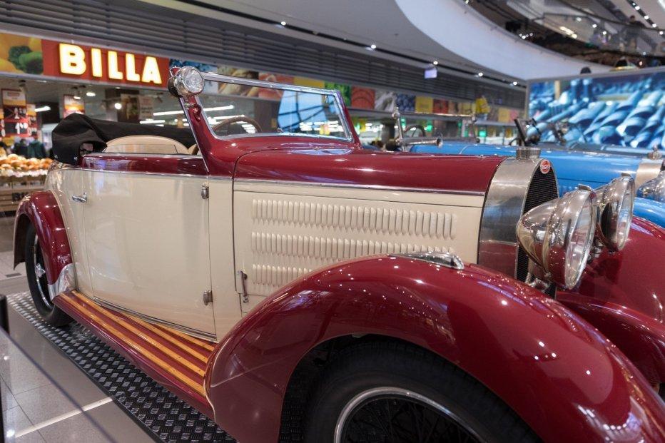 Žijeme Bugatti 2019 Bratislava (47)