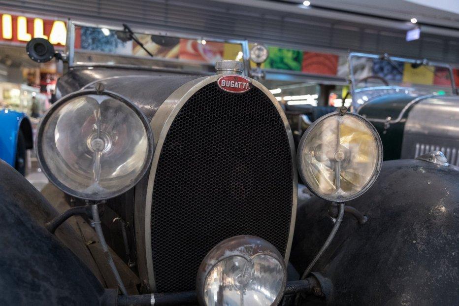 Žijeme Bugatti 2019 Bratislava (48)