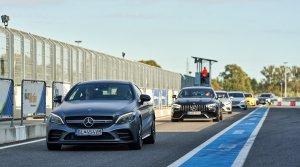 Mercedes Roadshow 2019 (2)