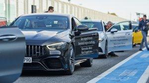 Mercedes Roadshow 2019 (3)