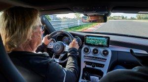 Mercedes Roadshow 2019 (4)
