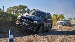 Mercedes Roadshow 2019 (28)