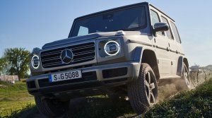 Mercedes Roadshow 2019 (36)