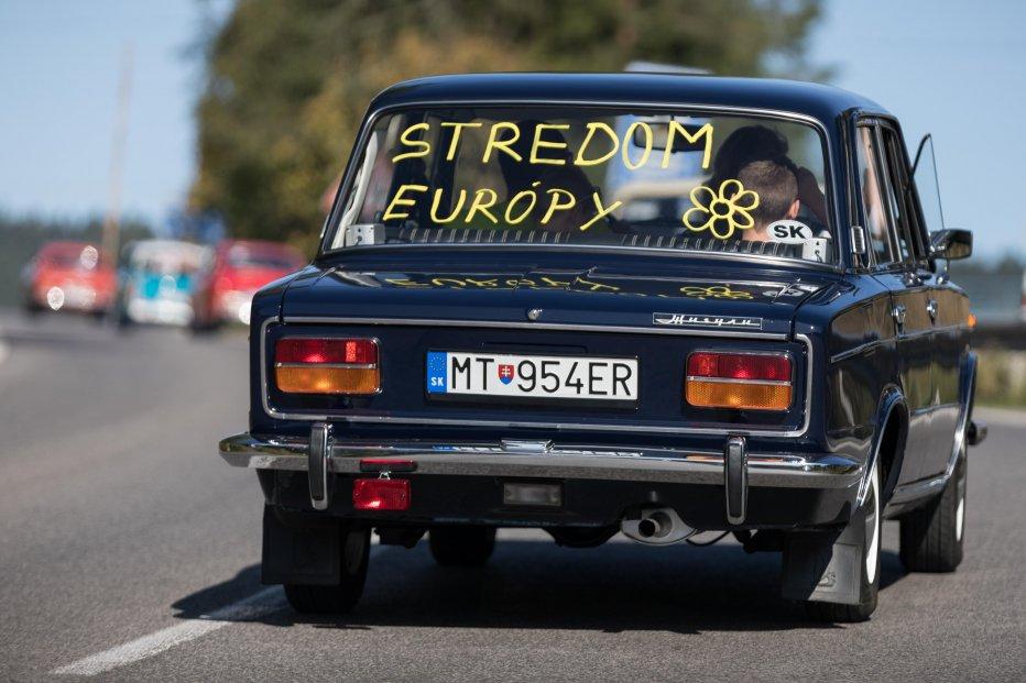 Stredom Európy 2019 (15)