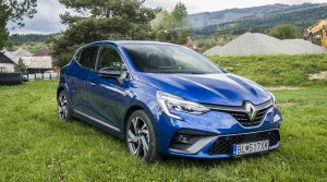 Renault Clio RS Line (4)