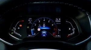 Renault Clio RS Line (30)