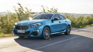 BMW 2 Gran Coupé (3)