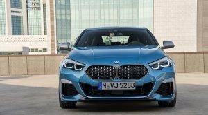 BMW 2 Gran Coupé (9)