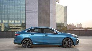 BMW 2 Gran Coupé (11)