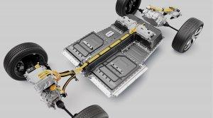 Volvo XC40 Recharge (2)