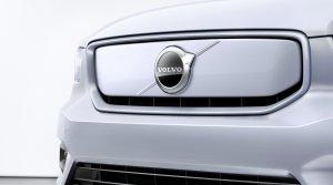 Volvo XC40 Recharge (14)