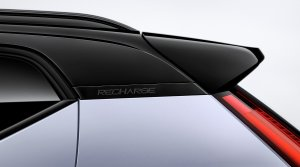 Volvo XC40 Recharge (16)