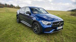 Mercedes GLC kupé (8)