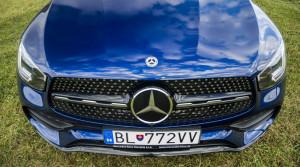 Mercedes GLC kupé (7)