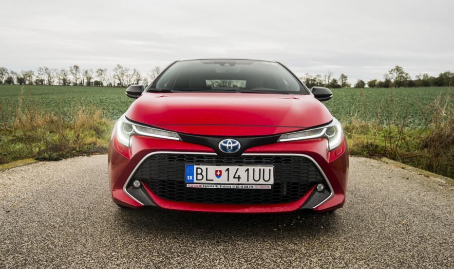 Toyota Corolla (24)