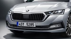 Škoda Octavia (10)