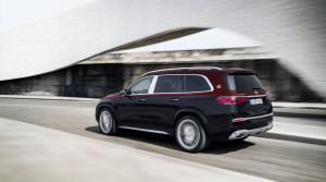 Mercedes-Maybach GLS (8)