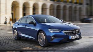 Opel Insignia (8)