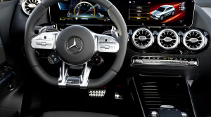 Mercedes AMG GLA 35 4Matic (10)