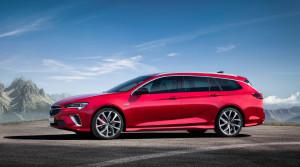 Opel Insignia GSi (6)