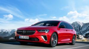 Opel Insignia GSi (4)
