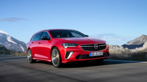 Opel Insignia GSi (3)