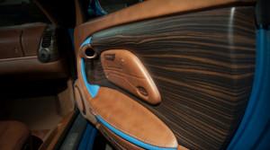 Porsche 911 Cabrio by Vilner (14)