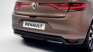 Renault Megane (6) (2000x1333)