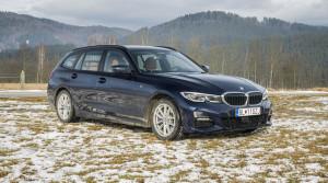 BMW 330d Touring (4)