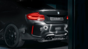 BMW M2 Competition FUTURA 2000 (1)