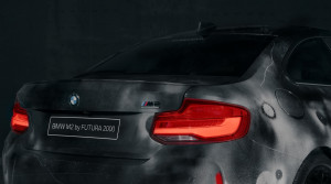BMW M2 Competition FUTURA 2000 (5)