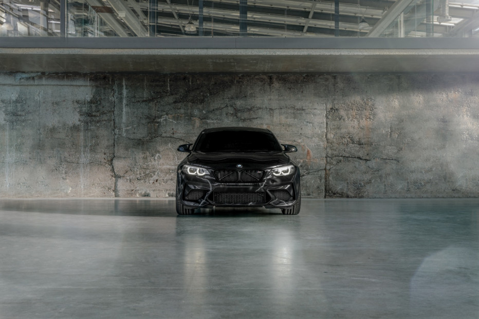 BMW M2 Competition FUTURA 2000 (12)