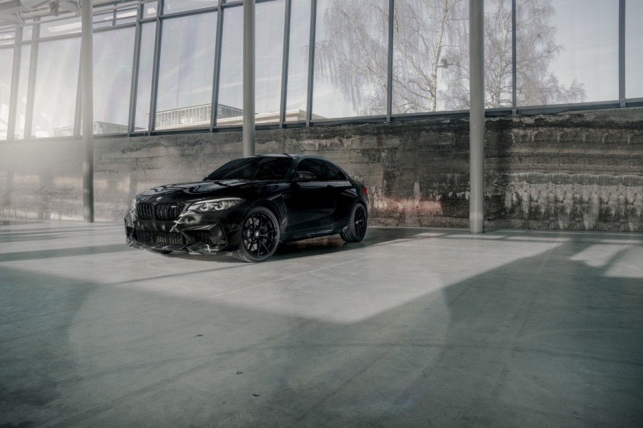 BMW M2 Competition FUTURA 2000 (14)