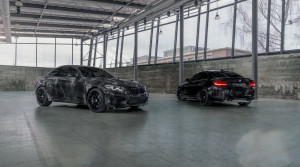 BMW M2 Competition FUTURA 2000 (10)