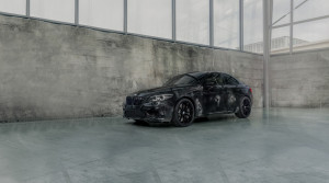BMW M2 Competition FUTURA 2000 (19)