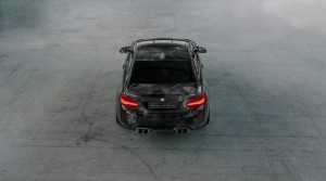BMW M2 Competition FUTURA 2000 (18)