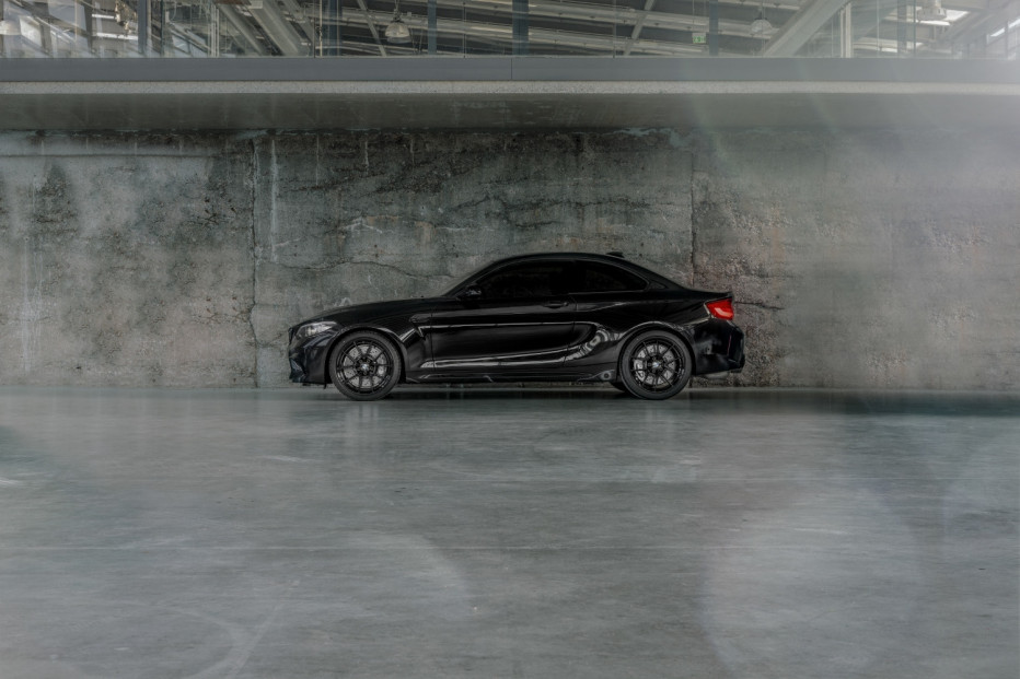 BMW M2 Competition FUTURA 2000 (16)