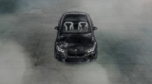 BMW M2 Competition FUTURA 2000 (17)