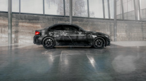 BMW M2 Competition FUTURA 2000 (21)
