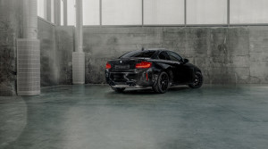 BMW M2 Competition FUTURA 2000 (15)