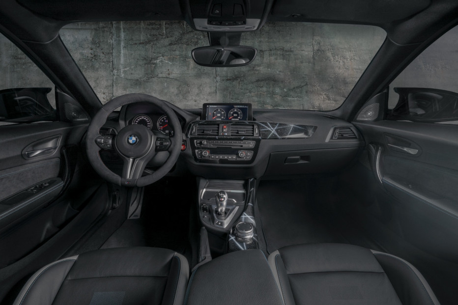 BMW M2 Competition FUTURA 2000 (22)